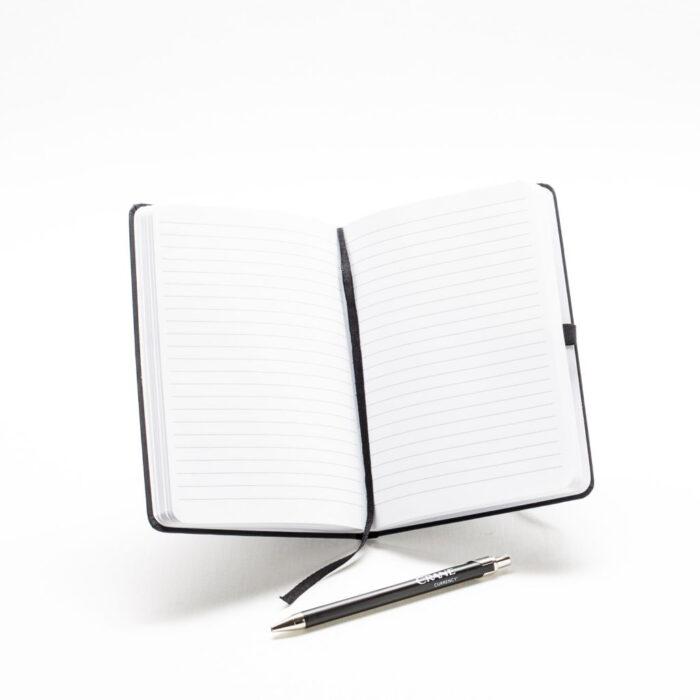 notebook_anteckningsbok