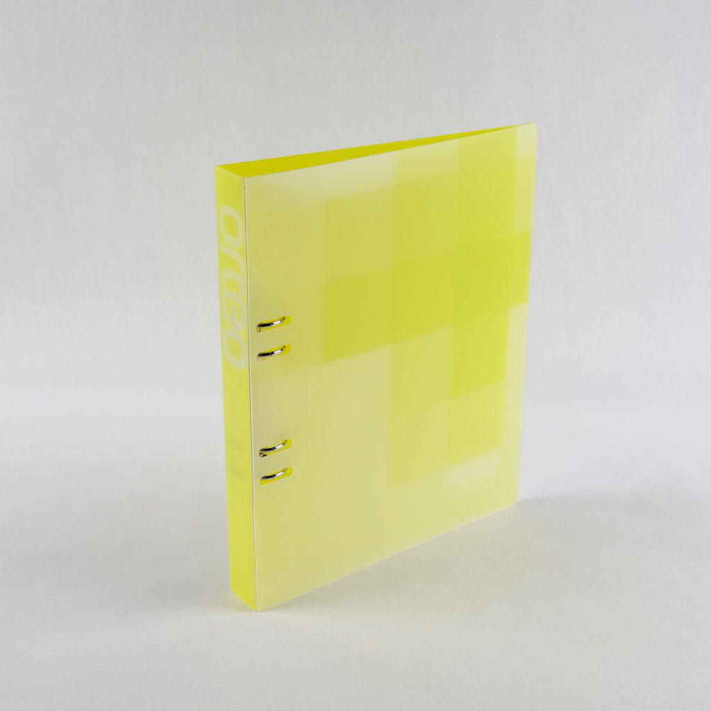 plastpärm