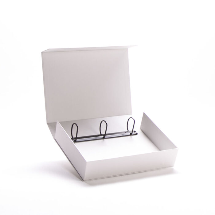 Pärmlåda med eget tryck och design - profilprodukter