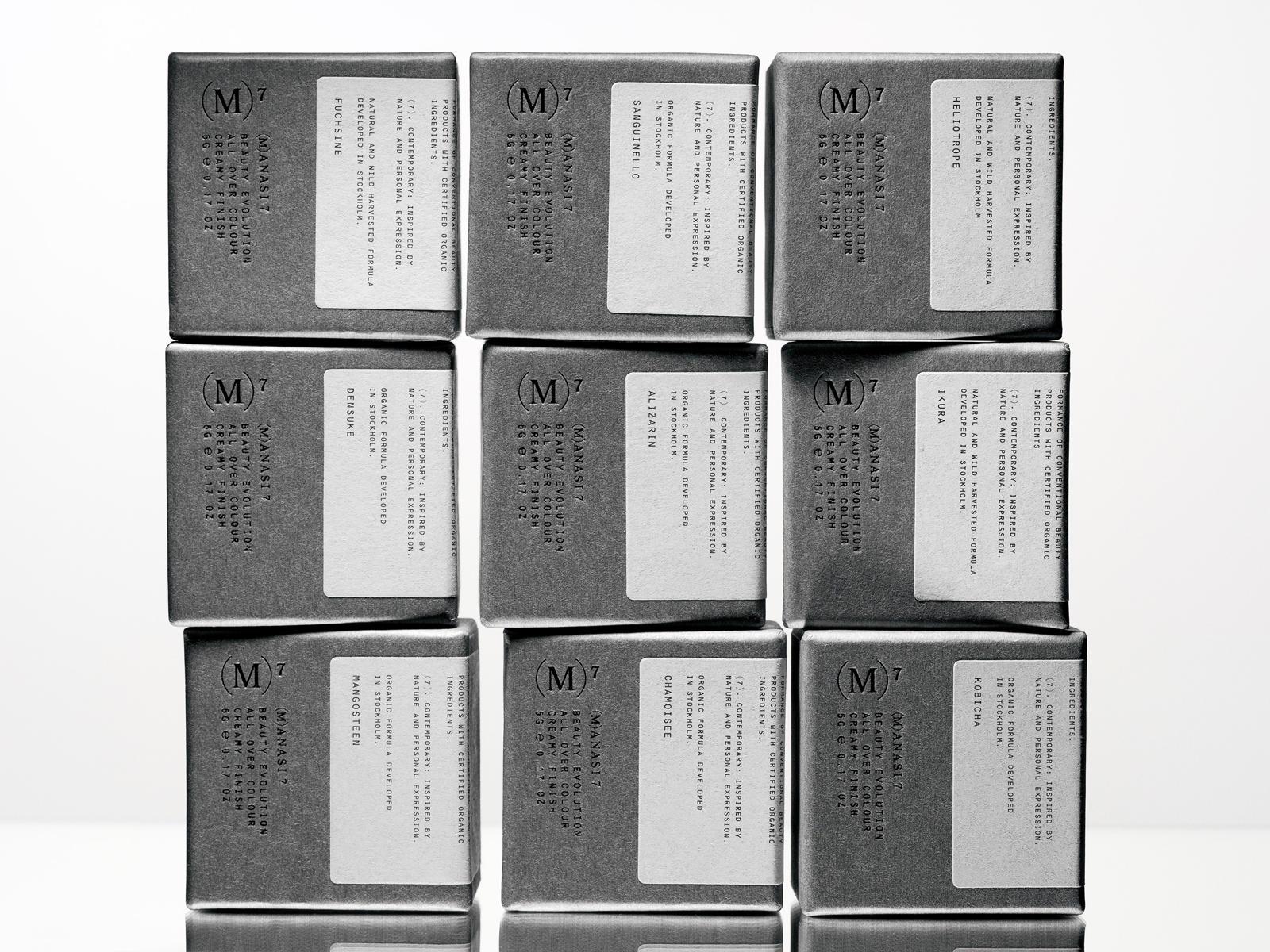Miljövänlig förpackning - tillverkning till företag