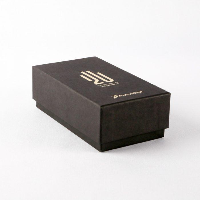 Nyckebox