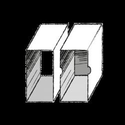 Hylsa-sleeve